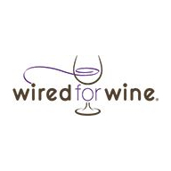 Wired For Wine coupons