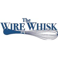 Wired Whisk coupons