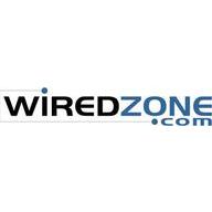 WIREDZONE coupons