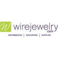WireJewelry.com coupons