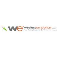 Wireless Emporium coupons