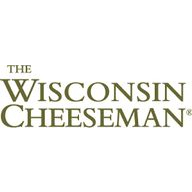Wisconsin Cheeseman coupons