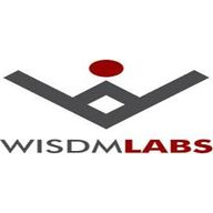 WisdmLabs coupons