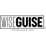 WiseGuise coupons