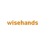 wisehands coupons