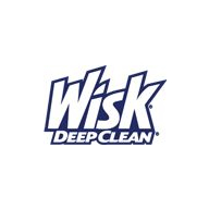 Wisk coupons