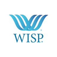WISP coupons