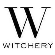 Witchery Australia coupons