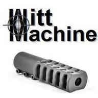 Witt Machine coupons