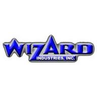 Wizard coupons