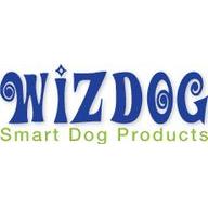 WizDog coupons