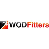 WODFitters coupons