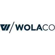 Wolaco coupons