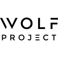 Wolf Project coupons