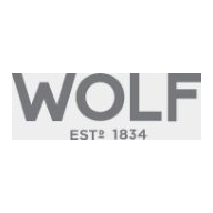 WOLF coupons