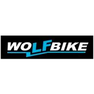 Wolfbike coupons