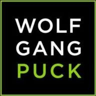 Wolfgang Puck coupons