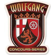 Wolfgang coupons