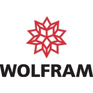 Wolfram Research coupons