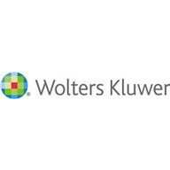 Wolters Kluwer  coupons