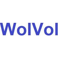 WolVol Toys coupons