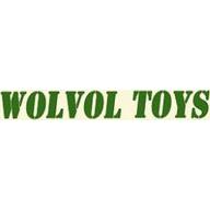 WolVol coupons