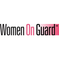 Women On Guard coupons