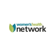 Women's Health Network coupons