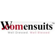 Womensuits coupons