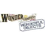 Wonder and Company coupons