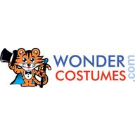 Wonder Costumes coupons