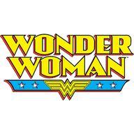 Wonder Woman coupons
