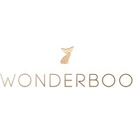 Wonderboo coupons
