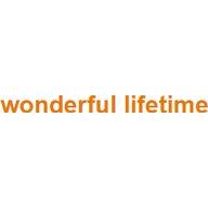 wonderful lifetime coupons