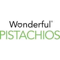 Wonderful Pistachios coupons