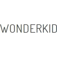 WONDERKID coupons