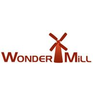 Wondermill coupons