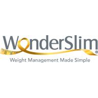 WonderSlim.com coupons