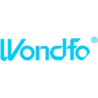 Wondfo coupons