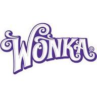 Wonka coupons