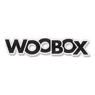 Woobox coupons