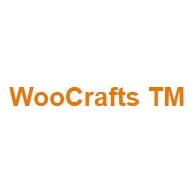 WooCrafts TM coupons