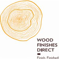 Wood Finishes Direct coupons