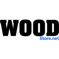 Wood Store coupons