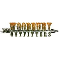 Woodbury Outfitters coupons