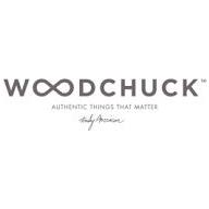 Woodchuck USA coupons