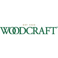Woodcraft coupons