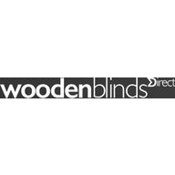 Wooden Blinds Direct coupons