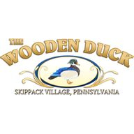 Wooden Duck Shoppe coupons