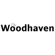 Woodhaven coupons